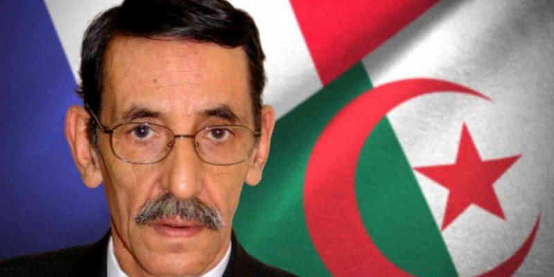 guerre algérie crimes france