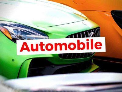 concessionnaire automobile algérie