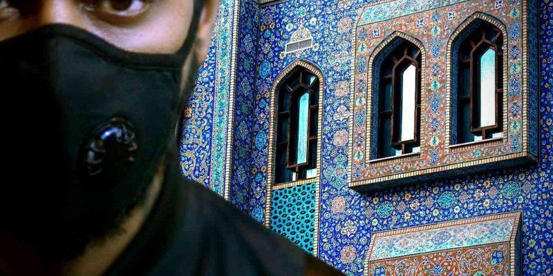 ouverture mosquée france