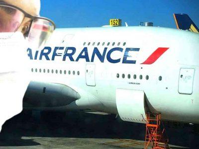 rapatriement français maghreb