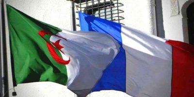 ambassadeur algérie france