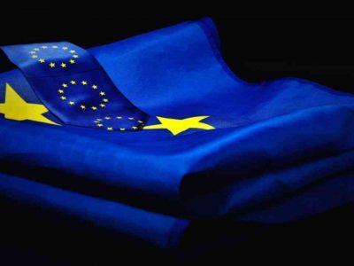 frontières europe