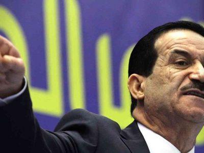 algérie corruption ghoul procès