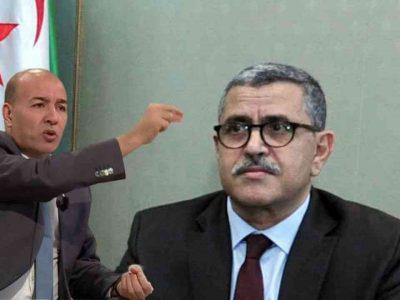 algérie chaabna nationalité française