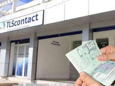 tls contact visas italie