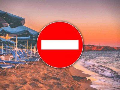 plages algérie