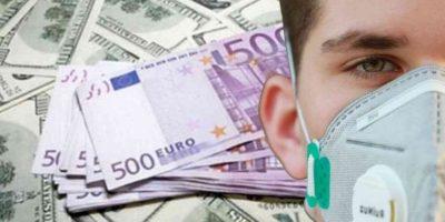 Algérie devises dinar frontières