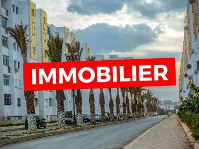 Logement Algérie LPP