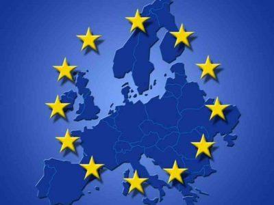 Ouverture frontières Algériens Européennes