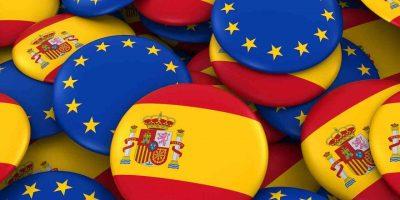 Espagne conditions frontières Algérie