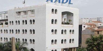 algérie aadl 2020 site