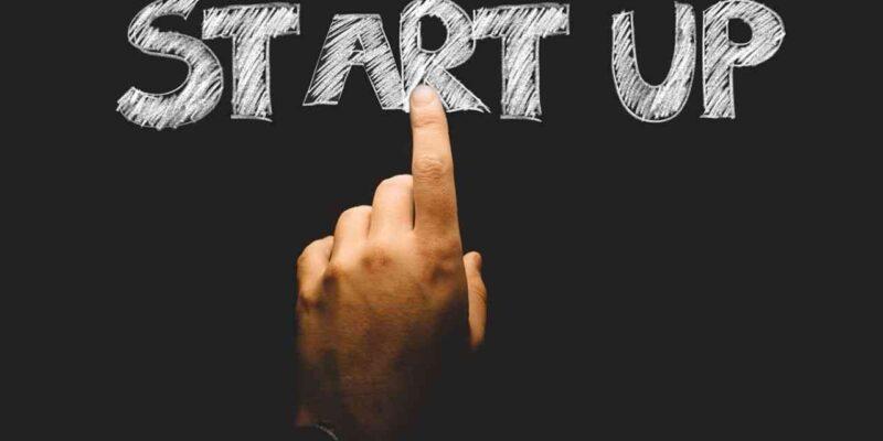 Algérie fond financement start-ups