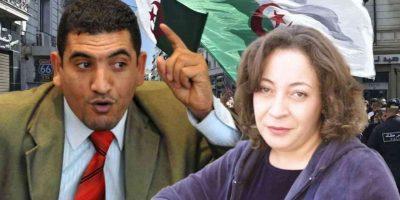 algérie tabbou bouraoui liberté