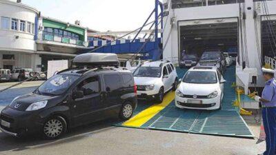 algérie voitures trois ans
