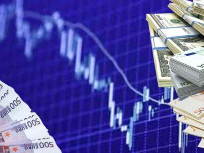 Algérie économie devises