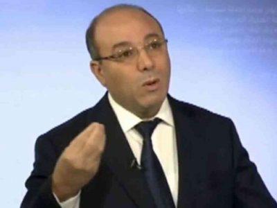 Algérie Aïd el adha