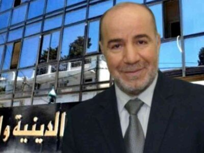 algérie date aïd adha