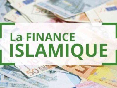 algérie produits finance islamique