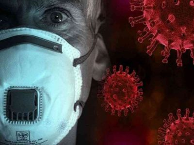 algérie contaminations coronavirus oran