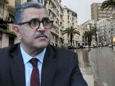 prolongement confinement wilayas