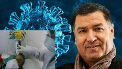 coronavirus algérie situation