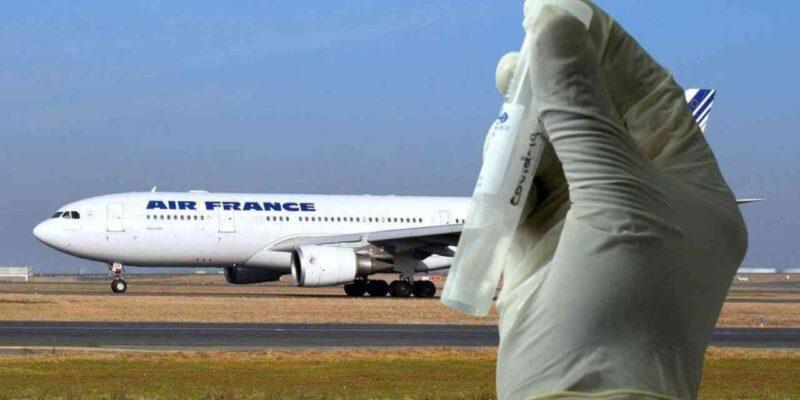 Toulouse dépistage rapatriés Algérie