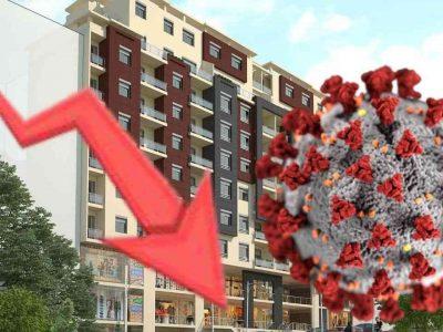 immobilier algérie prix logements