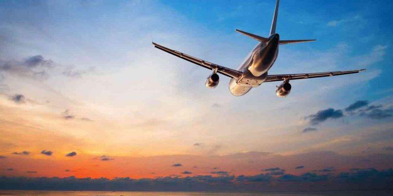 ouverture frontières agences voyages