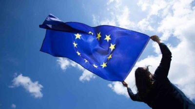 Union européenne Algérie