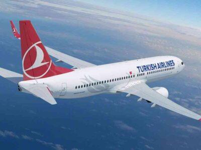 rapatriement turcs algérie