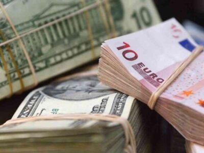 change algérien dinar euro
