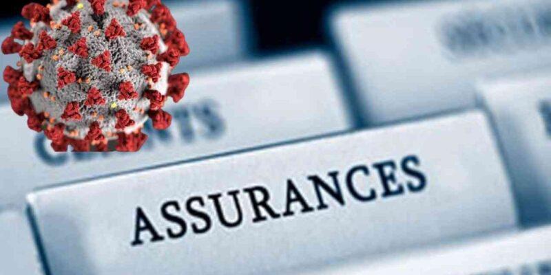 Algérie compagnies assurances