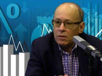 algérie faillite ministre belmihoub