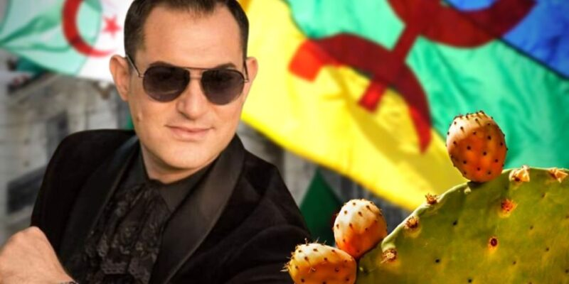 algérie solidarité massi chanteur