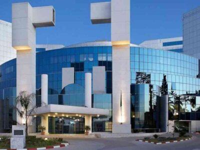 ANSEJ Algérie micro-entreprises