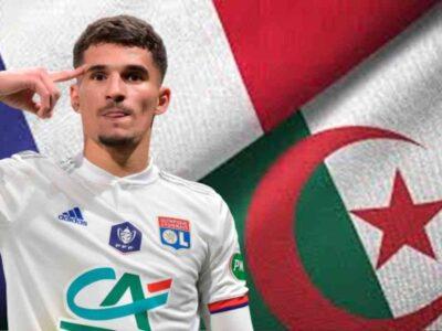 Aouar Algérie