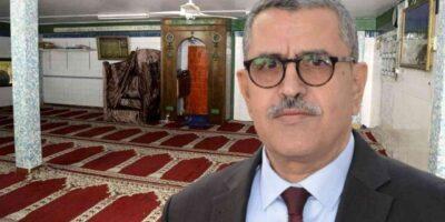 Algérie date ouverture mosquées