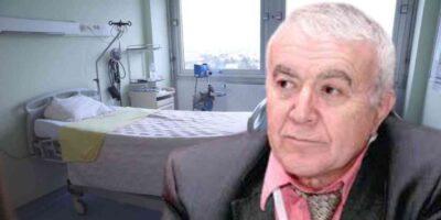 Coronavirus Algérie occupation lits