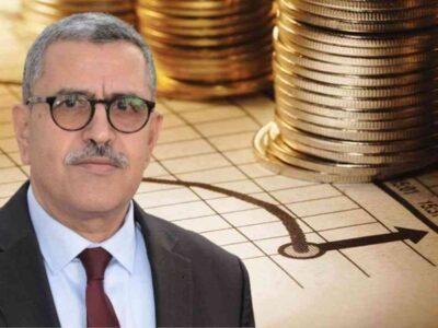 finance islamique algérie BNA