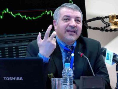 algérie finance islamique