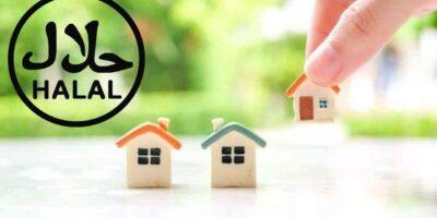 financement islamique Algérie immobilier
