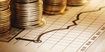 Finance islamique Algérie conditions