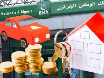 finance islamique algériens halal