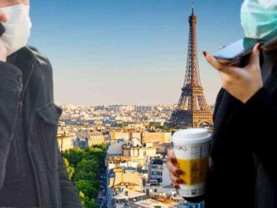 France couples franco-algériens rapatriement