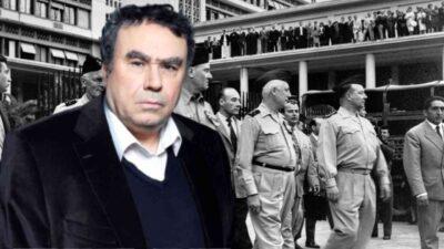 héritiers algérie française indépendance