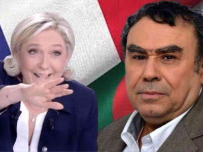 algérie france mémoire stora
