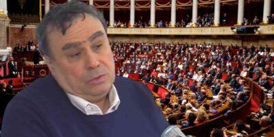 stora mémoire algérie france