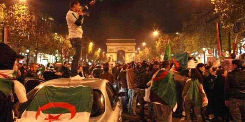 En attendant l'ouverture frontières en Algérie : La diaspora a le mal du bled Ouverture-frontieres-suspendue-algerie-diaspora-mal-bled-800x400