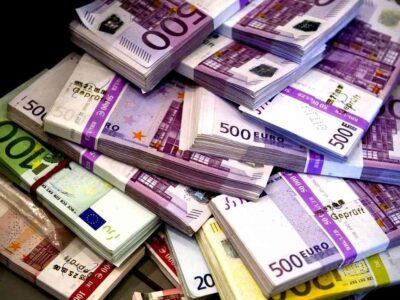 Dinar Algérien devises