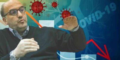 Vaccin anti-Coronavirus Algérie